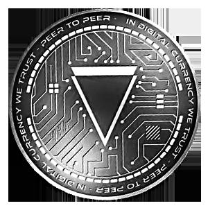 Vrsc coin price